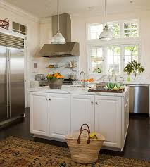 island kitchen island kitchen lighting