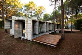 concrete column design for house house design