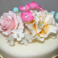 cheap cakes using cheap cake mix for practice wedding cake cakecentral