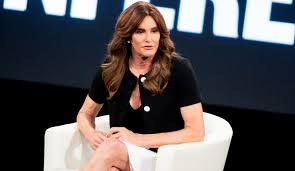 why does caitlyn jenner strongly oppose the transgender bathroom bill