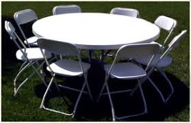 rent round tables near me best renting table and chairs for parties f66 in stunning home