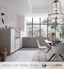 Kitchen Cabinets Brand Names 67 Best Modern Kitchen Cabinets Images On Pinterest Modern