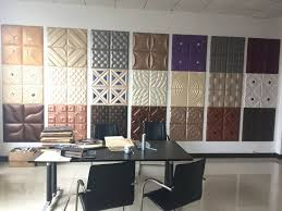 paneling lowes wood for walls interior wall ideas makipera