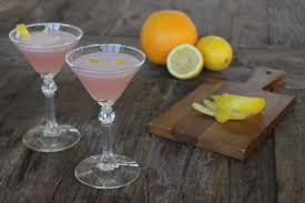 martini cosmo cosmo party size u2014 swig swallow