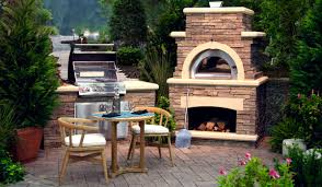Simple Outdoor Kitchen Ideas 100 Outdoor Kitchen Contractor Blog Archadeck Outdoor