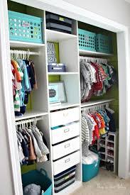 baby closet organizer entertainment center storage photos 85