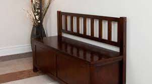 bench enrapture small bench seat with storage charm cute