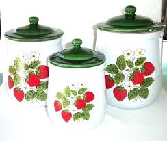 kitchen canisters green decorative kitchen canisters fokusinfrastruktur com
