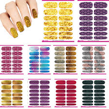 compare prices on nail stripes online shopping buy low price nail