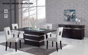 Dining Room Sets Jordans Furniture Kitchen Table Sets Jordans Fresh Maxresdefault