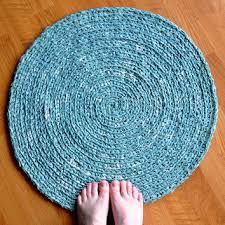 shop mint green area rug on wanelo