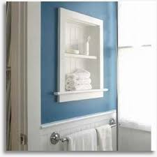 replacement bathroom cabinet doors replacing bathroom cabinet doors get minimalist impression doc seek