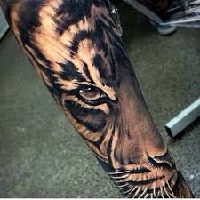 50 tiger designs for daredevils like you fashion enzyme