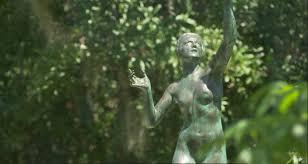 home albin polasek museum u0026 sculpture gardens