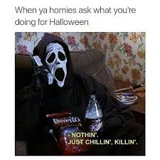 Halloween Meme - small halloween meme dump album on imgur
