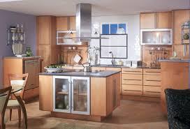 Wellborn Kitchen Cabinet Gallery Kitchen Cabinets Marietta GA - Kitchen cabinets marietta ga