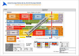 pv plan europe solar de photovoltaic wholesale and trading solar system