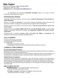 Functional Resume Sample by Sample Resume For Stay At Home Mom Returning To Work Best Resumes