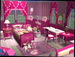 Barbie Bunk Beds Bedding Bunk Girls Beds Ana White Twin Over Full Simple Plans Diy