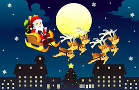 christmas full hd wallpapers search page 8