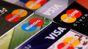 class lawsuits against banks credit card companies now