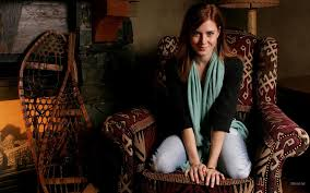 amy adams wallpapers women jeans actress redheads celebrity amy adams