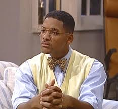 Will Smith Meme - will smith fresh prince of bel air oh really tell me more