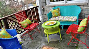 Outdoor Bench Seat Cushions Sale Bench Grey Garden Furniture Stunning Black Garden Bench Find