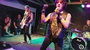 joe lynn turner long live rock and roll youtube