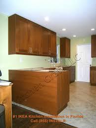 an ikea kitchen that pops nw homeworks kirkland idolza