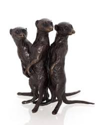 meerkats toys meerkat soft toys meerkat gifts ornaments
