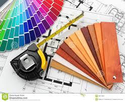 100 home interior design services hampshire family home
