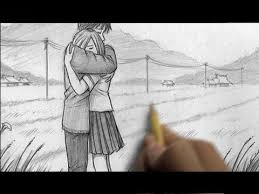 best 25 people hugging ideas on pinterest hugging drawing