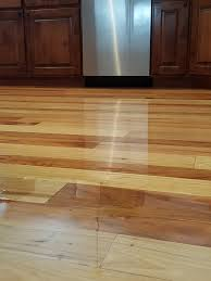 hardwood floors welcome to dynamic floor care