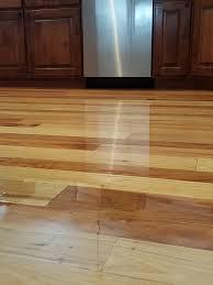 hardwood floor care hardwood floors u2013 welcome to dynamic floor care