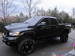 Dodge Ram Truck Used Parts - dodge ram lifted truck www customtruckpartsinc com is one of the