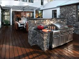 Outdoor Kitchen Storage Cabinets - kitchen bbq island grill cabinet stainless steel storage