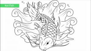download coloring pages coloring pages of fish coloring pages of