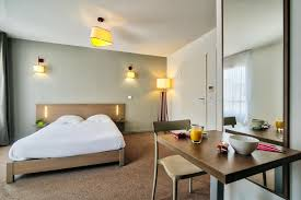 chambres d hotes narbonne et alentours zenitude hotel residences narbonne narbonne tarifs 2018