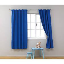 curtain kohls curtains target blackout curtains room