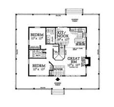 New England Country Homes Floor Plans 656066 Beautiful Italian 4 Bedroom 3 5 Bath Two Story Plan With