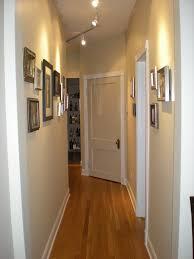 Small Hallway Lighting Ideas Hallway The House On Penny Lane Our Idolza