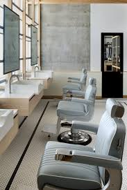 Interior Design Bloggers Akin Barber Shop By Zak Hoke Dubai U2013 Uae Retail Design Blog