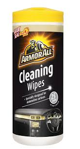 Upholstery Cleaning Wipes Interior Cleaners Archives Armor All