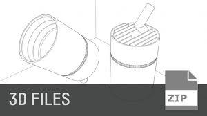 surface pattern revit download reggiani illuminazione interior and exterior led lighting solutions