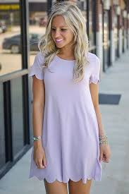 best 25 scalloped dress ideas on pinterest scallop dress pale
