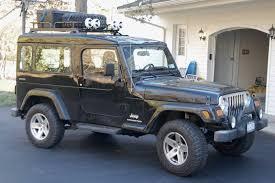 wrangler jeep forum home made top jeep wrangler forum
