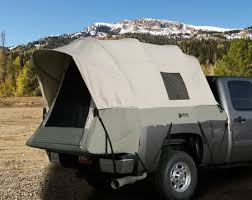 Truck Bed Tent All Products Tents On Trucks Online Store