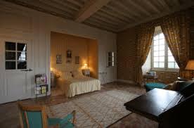 chambre d hote la rochefoucauld château de la rochefoucauld chambres d hôtes