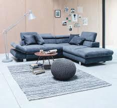 canapé d angle de luxe canapé discount luxe plan canape d angle attachant canape d angle